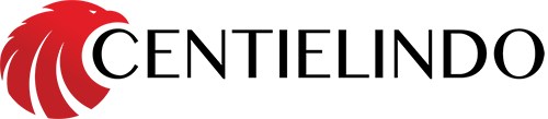 Centielindo Logo